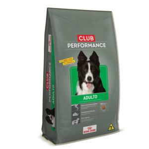ROYAL CANIN PERFORMANCE ADULTO 15KG